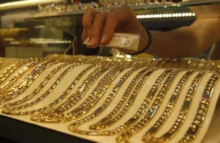 gold buy online